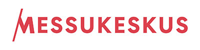 Messukeskus логотип выставочного центра